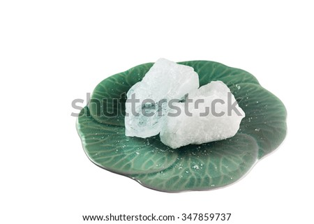 Alum Stock Photos Images Amp Pictures Shutterstock