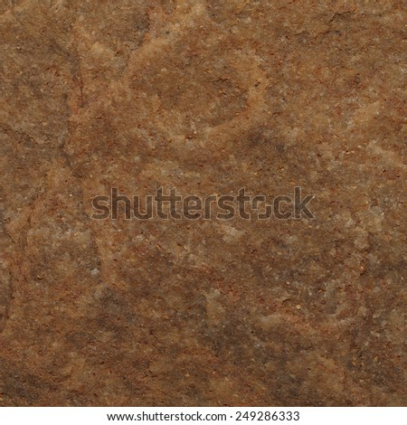 It is Stone texture for pattern - stock photo