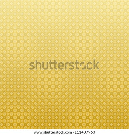 japanese traditional patterns - stock photo