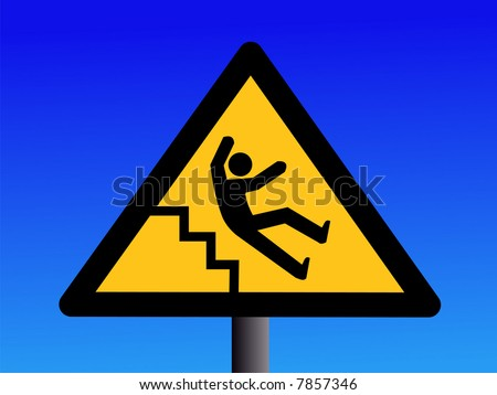 Slips Trips And Falls Stock Photos Images Amp Pictures