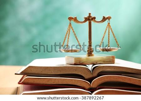 Criminal Justice Research Proposal
