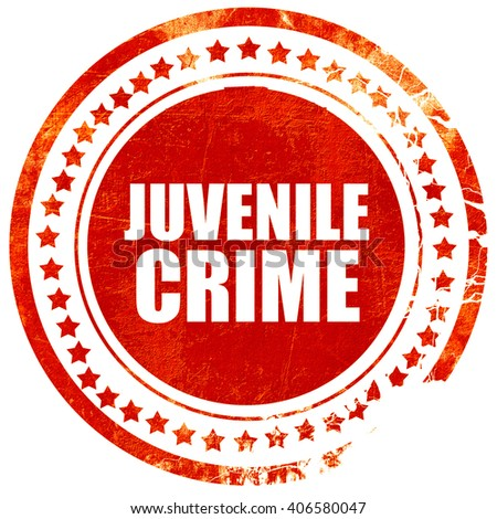 female juvenile crime Female juvenile justice report june 1997 iowa commission on the status of women department of human rights lucas state office building des moines, ia 50319 tel: 515/281-4461 or 800/558-4427.