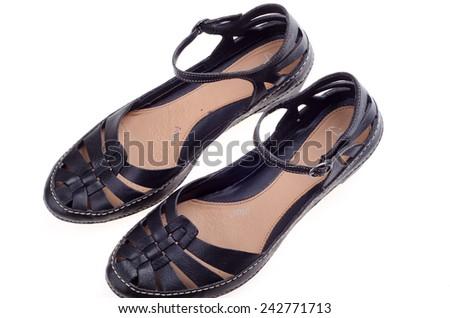 Clarks Shoes Bangkok