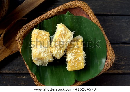 Labu Stock Photos, Images, & Pictures | Shutterstock