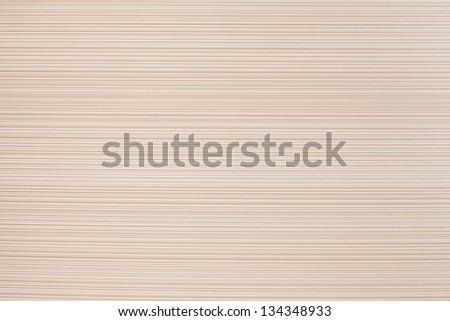 Laminate - stock photo