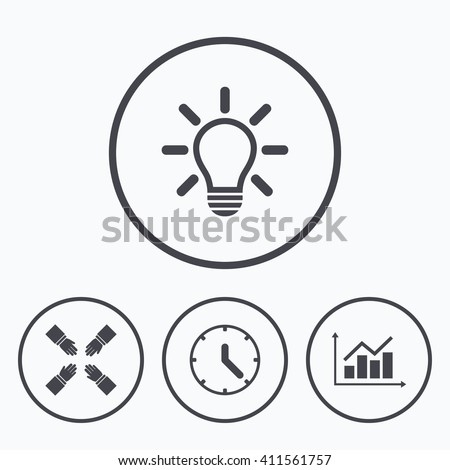 Iphone 6 Plus Speaker additionally Rotary2 as well Circular Flow Diagram Template also Defrost Timer Wiring Diagrams On 8141 20 likewise Event Search Lights. on time clock wiring diagram