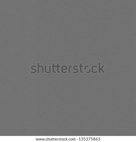 Large gray grunge textures and backgrounds - stock photo