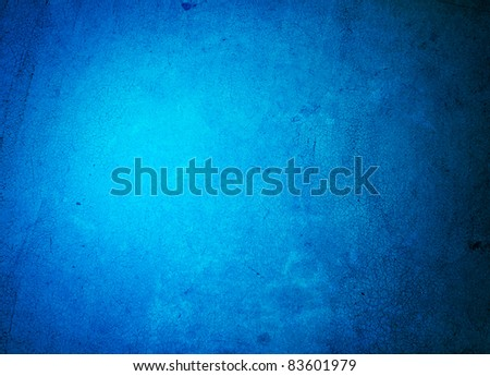 large grunge textures and backgrounds - stock photo