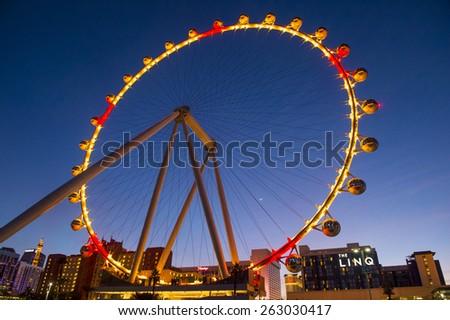 Eyeglass Repair Las Vegas Strip : Wheel center ?? ??, ??? ? ?? Shutterstock