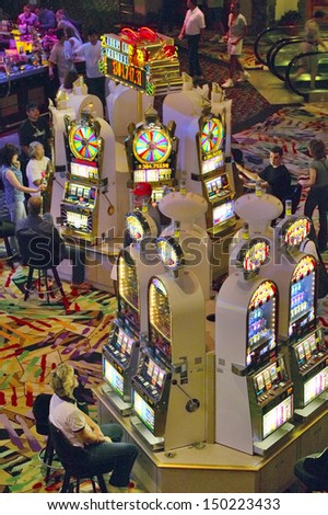 Age gambling las vegas how to play video poker in a casino