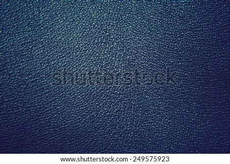 leather background or texture - stock photo