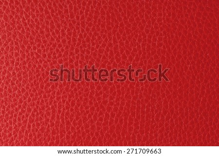 leather products rich surface texture the macro - stock photo