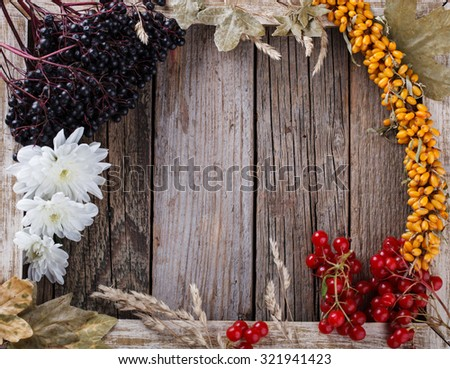 letter to Santa Claus or Christmas wishes.New year present.selective focus  - stock photo