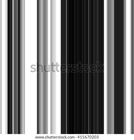 Light abstract background with seamless vertical lines for design concepts, posters, banners, web, presentations and prints. - stock photo