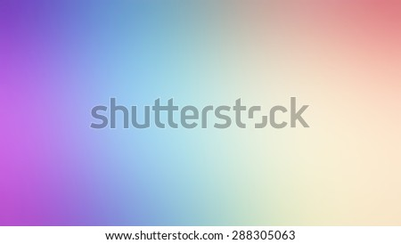 Light abstraction. Blurred multicolor background, pattern, wallpaper. rainbow. #loveislove #loveWins - stock photo