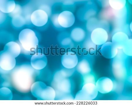 LIGHT BACKGROUND - stock photo
