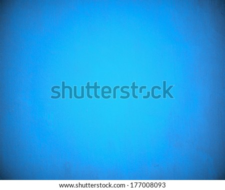light blue - stock photo