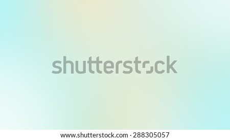Light blue abstraction. Blurred multicolor background, pattern, wallpaper. - stock photo