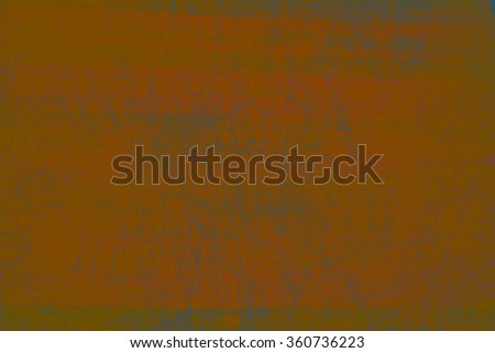 light brown background - stock photo