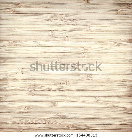 light brown striped wooden texture - stock photo