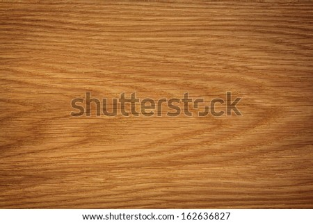 light brown wooden background texture. - stock photo