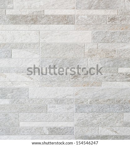 light grey tiles. - stock photo
