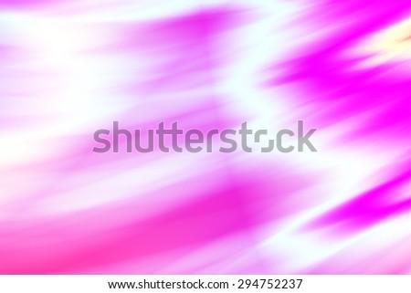 Lightning illustration abstract energy background - stock photo