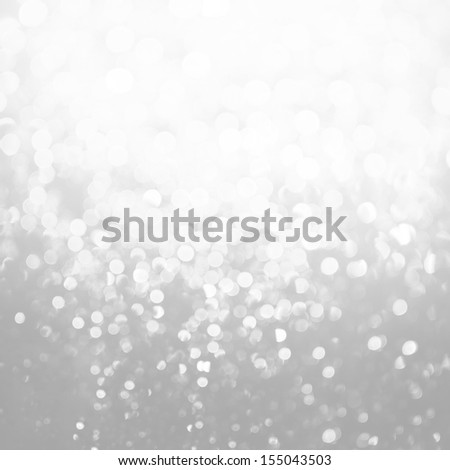 Lights on grey background. - stock photo