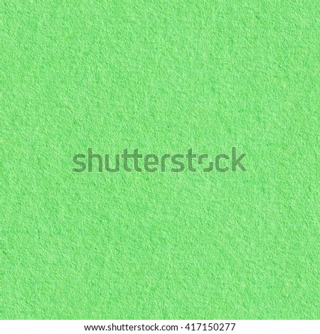 Lime paper. Seamless square texture. Tile ready. - stock photo