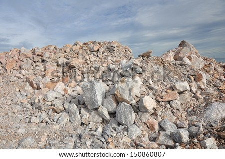 Blast Top Stock Photos Images Amp Pictures Shutterstock