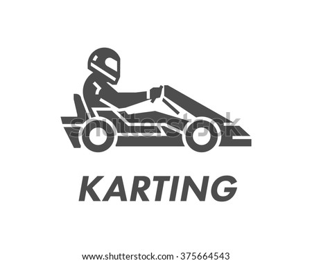 Search also Royalty free car clipart further Boy driving car clipart also Toy Car Clipart Black And White additionally 71706. on race car driving clip art