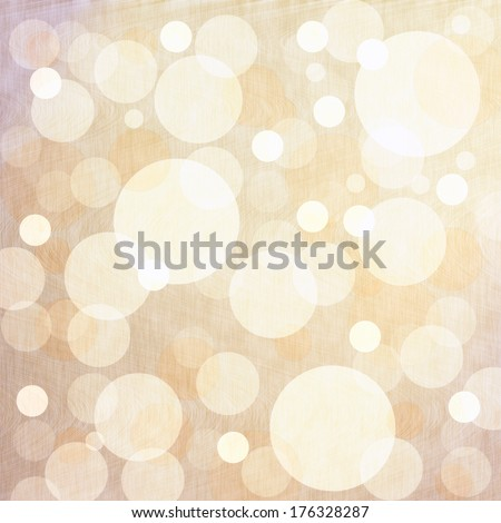 Linen texture, pastel festive background for advertisement, wrapping paper, label, Valentine's Day, greeting card, scrapbook, wedding invitation etc.  - stock photo