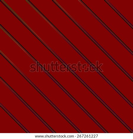 Lines pattern background. Abstract wallpaper with stripes or curves. Grid lines texture. Cells repeating pattern. - stock photo