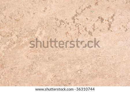 Linoleum background - stock photo