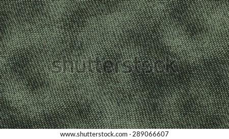 lizard skin texture - stock photo
