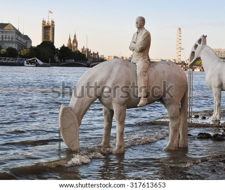 Sculpture Stock Photos Images Amp Pictures Shutterstock