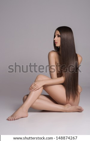 Search options beautiful woman results