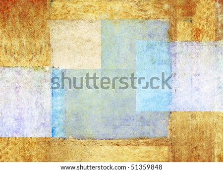 lovely background image. useful design element. - stock photo