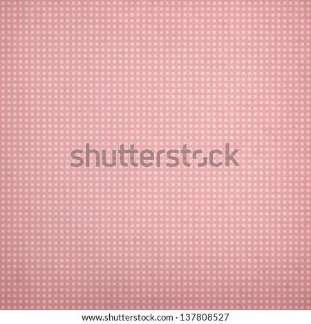 lovely pattern background - stock photo