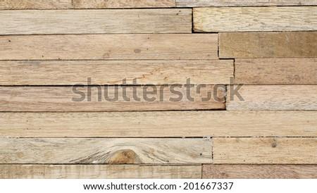 lumber Wood Background Texture. - stock photo