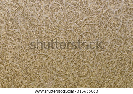 Luxurious colorful textured backgrounds / Abstract background / General all purpose exclusive background for advertisement and event promotions - stock photo