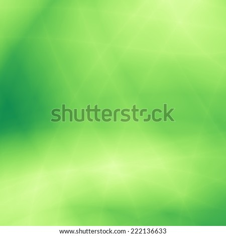 Luxury texture green abstract web background - stock photo