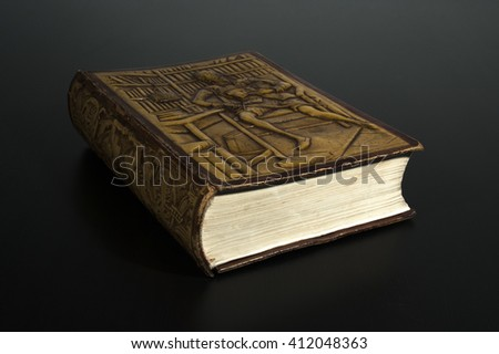 the displays of virtue in the ingenious gentleman don quixote of la mancha by miguel de cervantes Sku: 1476270572ceb: title: the ingenious gentleman, don quixote of la mancha vol 2: author: miguel de cervantes saavedra: publisher: smith, elder & co: condition.