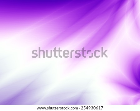 Magic energy colorful wallpaper web backdrop - stock photo
