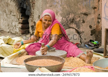 Grinding Stones Stock Photos Images Amp Pictures