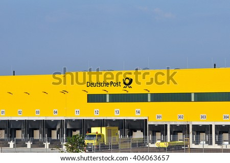 deutsch stock photos images pictures shutterstock. Black Bedroom Furniture Sets. Home Design Ideas
