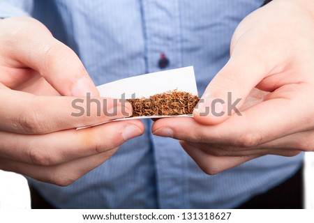 Make your own - stock photo