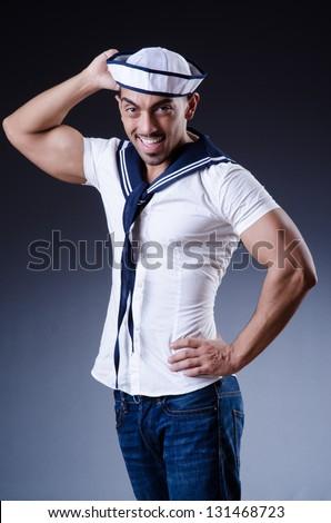Greek Navy Porn 48