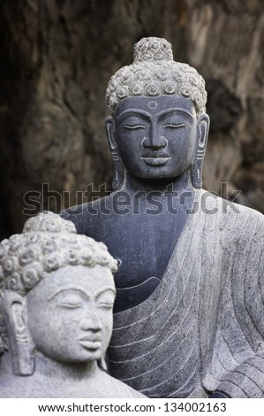 fine buddhist personals Creativity, art, writing and music retreats explore here if you are looking for rest or reflection, a writing retreat, a guided creativity retreat, life coaching, a quiet mountain retreat, an artists retreat, dream work, study center and more.