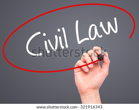 common law and equity essay Development of common law and equity essays: over 180,000 development of common law and equity essays, development of common law and equity term papers, development.